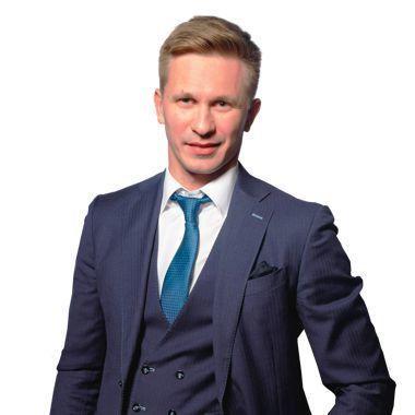 Сергей Шабала