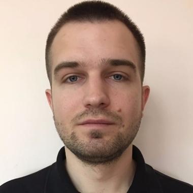 Александр Заботин