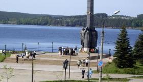 Подписан договор на г. Реж (Свердловская область)