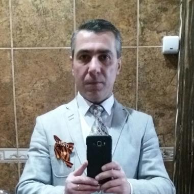 Эдгар Оганнисян