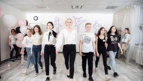 Модельно-продюсерское Imade  открыло свои двери в Нижегородской области.