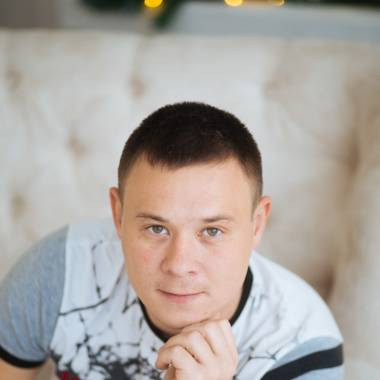Вадим Берестов