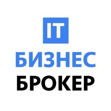 ITBB.ru Резвяков Роман