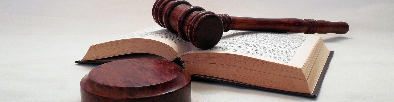 Как открыть юридическую фирму?