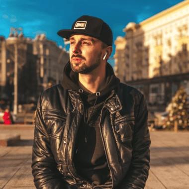 Константин Порубов