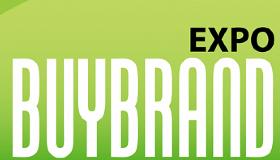 «FORWARD» примет участие в Международном форуме BUYBRAND Expo в Москве
