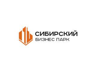 Сибирский бизнес-парк
