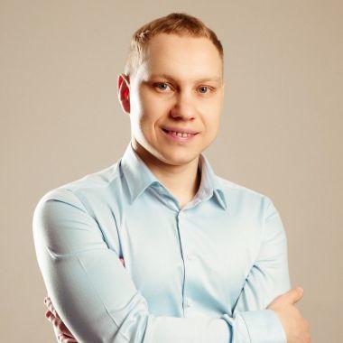 Михаил Лапин