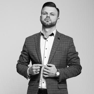Вадим Пштыка