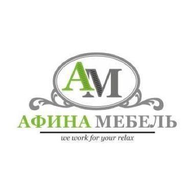 ООО Афина-Мебель