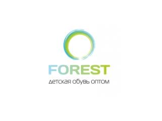 "Группа компаний ""Форест"""