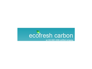 Ecofresh Carbon - Россия
