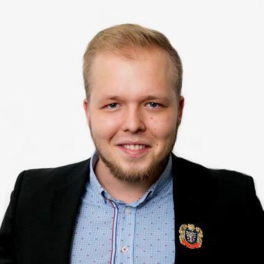 Владислав Брагин