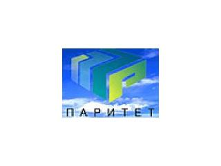 ООО «Паритет»