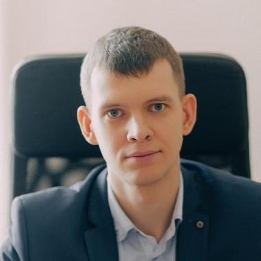Анатолий Лазарев