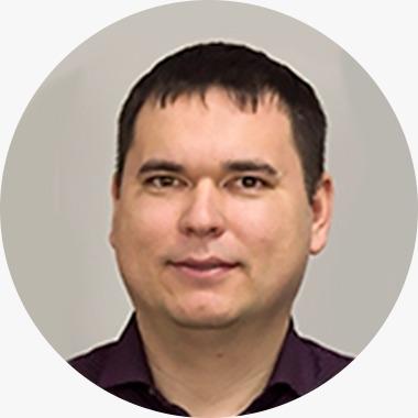 Марат Синельников