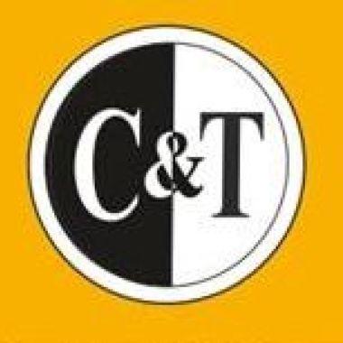 C&Т Максим