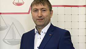 Что дает бизнесу система «Честный знак»? Поясняет генеральный директор ЗАО ЦТО «Весы-НН» Олег Савельев:
