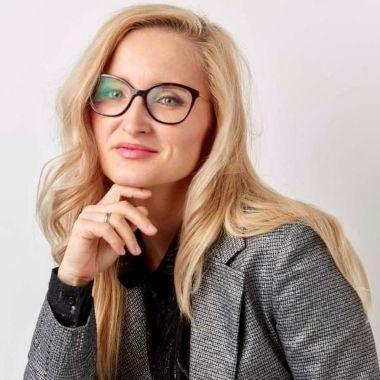 Ирина Леонтьева
