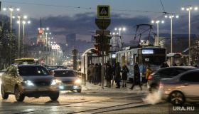 Как Екатеринбург покроет бесплатный Wi-Fi