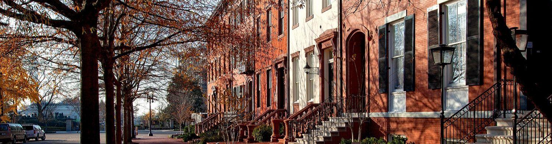 Как открыть агентство недвижимости?