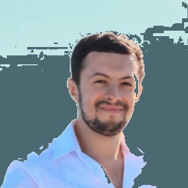 Денис Котелевец