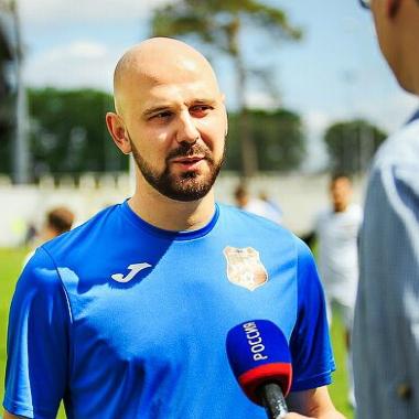 Иван Мельник