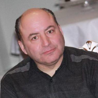 Вахтанг Лоскутов