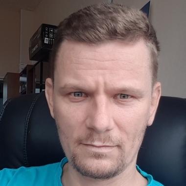 Иван Минаев