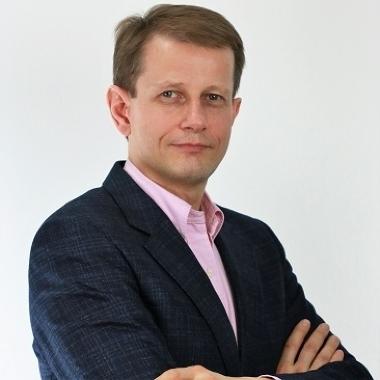 Дмитрий Першиков