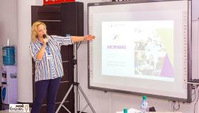 Онлайн-марафон социальных франшиз для предпринимателей Ямала