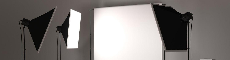 Как открыть фотостудию?