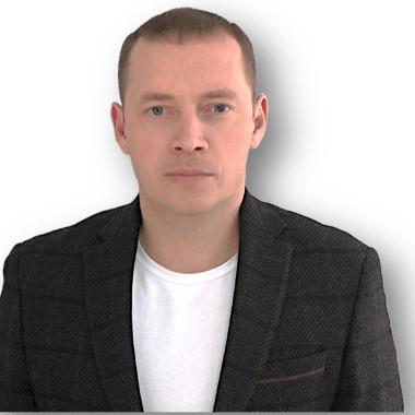 Рудаков Владимир