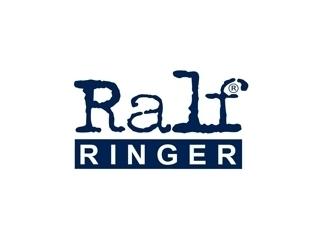 Ralf Ringer