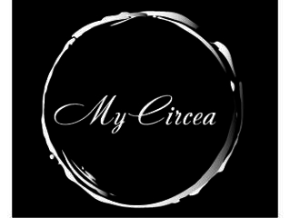My Circea