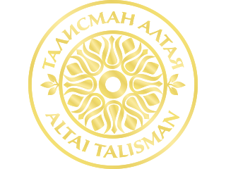 Талисман Алтая
