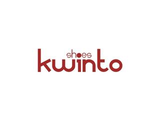 Kwinto-Shoes