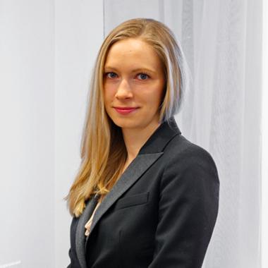 Екатерина Еселева