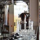 Как открыть мини-пивоварню?