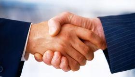 Новый формат предложения - Партнёрство