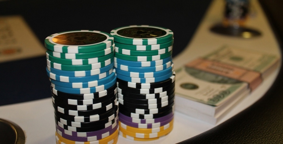 Закон о интернет-казино 2011 азартные игры не опасны