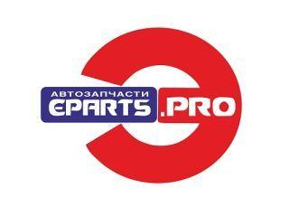 Eparts.pro
