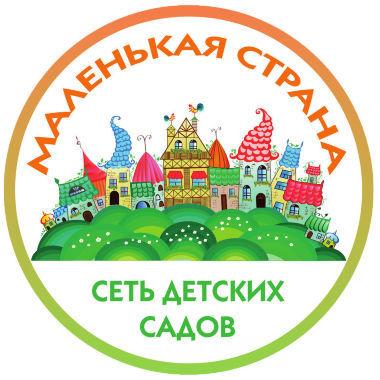Олег Будивский