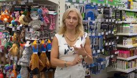 Магазину в Павловской Слободе исполнилось полтора года. Когда он окупится?