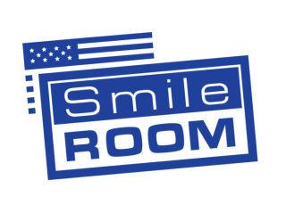 Smile ROOM