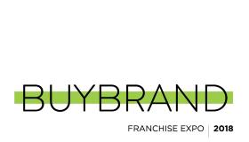 Участие АРР в BUYBRAND EXPO 2018