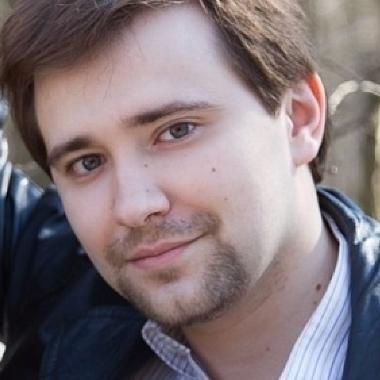 Алексей Шпаков