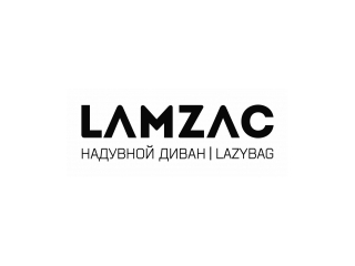 Lamzac LazyBag Group