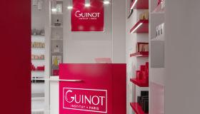 Современный красивый бизнес: почему я выбрала франшизу GUINOT. Интервью начинающего франчайзи.