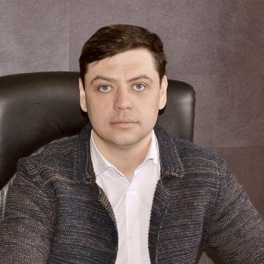 Павел Кундик